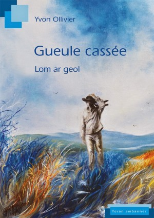 couverture_gueule cassee
