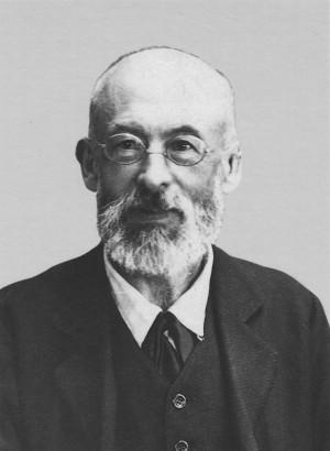 François Vallée 01